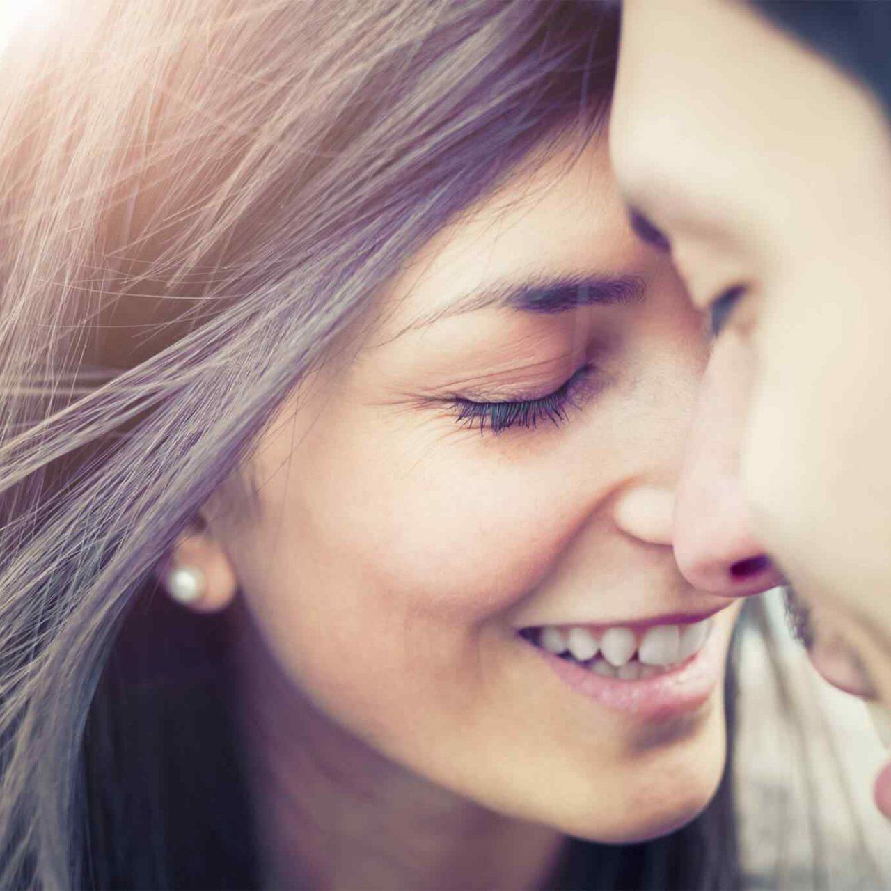https://www.eryckdzotsi.com/wp-content/uploads/2018/01/img-class-marriage-01-1280x1280.jpg