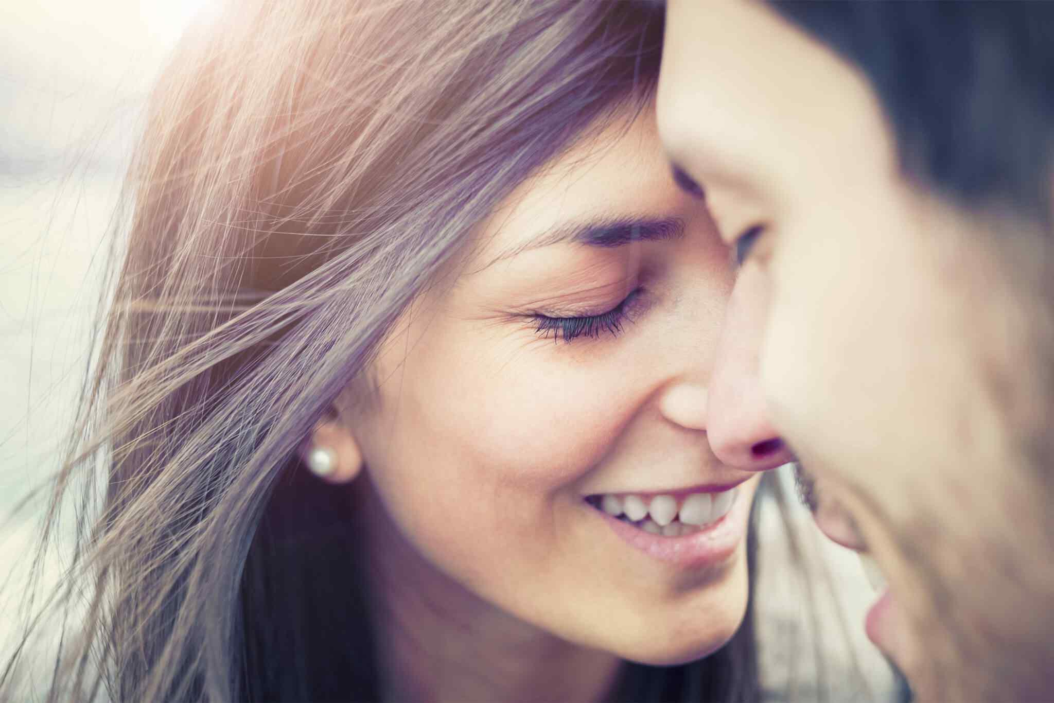 https://www.eryckdzotsi.com/wp-content/uploads/2018/01/img-class-marriage-01.jpg