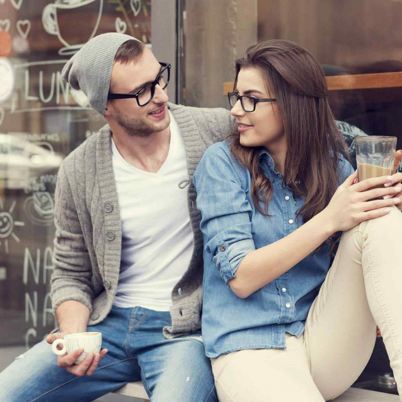 https://www.eryckdzotsi.com/wp-content/uploads/2018/01/img-class-marriage-02-1280x1280.jpg