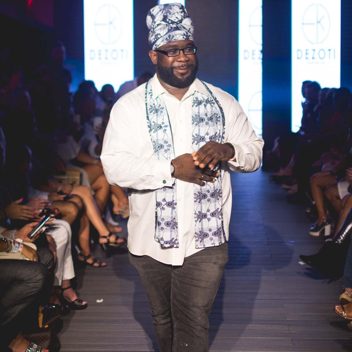 https://www.eryckdzotsi.com/wp-content/uploads/2020/03/eryck-dzotsi-fashion-mogul.jpg